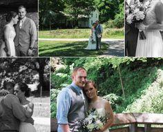 Kelsee & Jared | Cleveland Wedding Photography - Providing fine art wedding photography in Cleveland