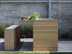 #Mazzelshop-- #Inspiratie #Outside #BBQ #Outdoor #Kitchen #Garden #Buitenkeuken #Tuin #Home