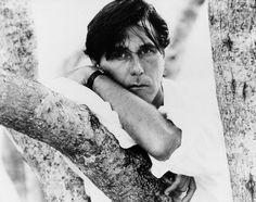 Bryan Ferry, 70 anni di rock, modelle e glamour - Spettacoli - Repubblica.it