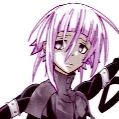 Soul Eater Manga, Naruto Art, Cute Anime Boy, Black Star, Profile Photo, In The Flesh, Bts Photo, Animes Wallpapers, Art Inspo