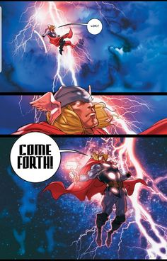 Loki, Thor, Missing My Brother, Uncanny Avengers, Comic Art, Comic Books, Point Break, Power Girl, Apocalypse