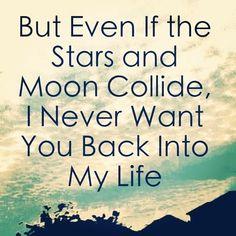 I Really Don't Care - Demi Lovato lyrics