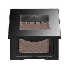 Bobbi Brown - Eye Shadow  in Camel #sephora