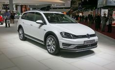 Nice Volkswagen 2017: The 2016 Volkswagen Golf SportWagen Crossover image is posted on www.gtopcars.co...  Volkswagen Golf Check more at http://carsboard.pro/2017/2017/01/26/volkswagen-2017-the-2016-volkswagen-golf-sportwagen-crossover-image-is-posted-on-www-gtopcars-co-volkswagen-golf/