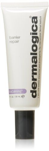 Dermalogica Barrier Repair Packaging May Vary 1Ounce >>> Continue to the product at the image link. (Note:Amazon affiliate link)