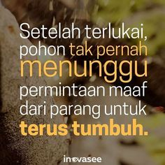 Pin by Riswandi Bahauddin on Motivasi 2017 quotes, Quotes indonesia, Sabar quotes Reminder Quotes, Mood Quotes, Positive Quotes, Good Happy Quotes, Best Quotes, Funny Quotes, Islamic Inspirational Quotes, Islamic Quotes, Faith Quotes