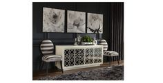 Come check out our Spring Sale, 20% off everything! Including our Lawson Chest, Two Sexy Sadie Chairs, and our Power Shag Rug! Stop by the showroom or call to make an appointment, 469.304.4700.