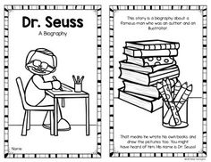 sam i am coloring page - free sam i am labeling sheet cut and glue activity for