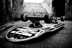 skateboarding_skates_sk8_skate_desktop_1024x683_hd-wallpaper-750489.jpg
