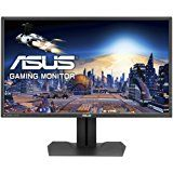ASUS MG279Q WQHD, 178° 27-Inch   FreeSync Gaming Monitor