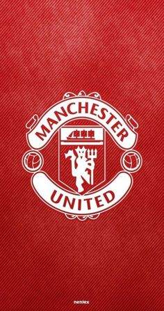 Man United News, Manchester United Transfer News - European Football Insider Camisa Manchester United, Manchester United Poster, Manchester United Wallpaper, Manchester United Football, Soccer Logo, Good Soccer Players, Sports Wallpapers, Phone Wallpapers, Play Soccer