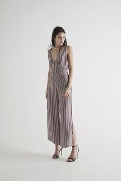 https://thisisaust.com/collections/womens-bottoms/products/zoee-jumpsuit-rust-stripe?variant=26172933640