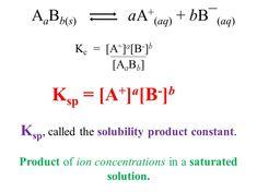 81 Chem Ideas Teaching Chemistry Chemistry Lessons Chemistry