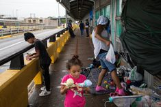 Is the Border in Crisis? Were Doing Fine Quite Frankly a Border City Mayor Says