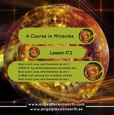http://www.miraclecenter.org/a-course-in-miracles/W-pI.172.php