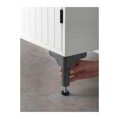 "129.99 master bath? SILVERÅN High cabinet with mirror door - white, 15 3/4x9 7/8x72 1/4 "" - IKEA"