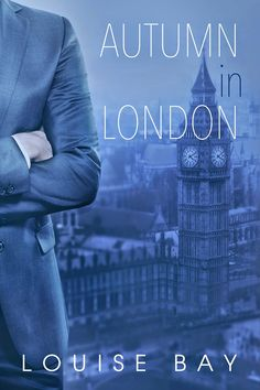 Page Turning Book Junkie: *New Review* Blog Tour: Autumn in London by Louise...