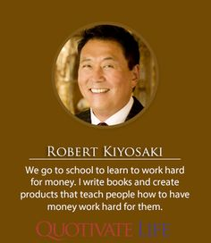 business school book by robert kiyosaki pdf