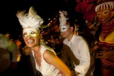 Cartagena Wedding Photographer | Dennis Drenner Photographs