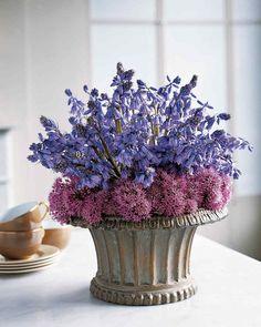 composizioni-floreali-idea-fiori-campo
