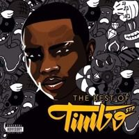 TIMBO STP Feat STORMZY - LIVING LIFE by Timbo STP on SoundCloud
