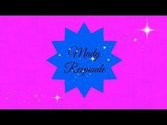 MadyResponde #1 wmv