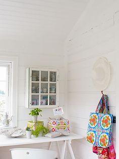 cute cupboard.