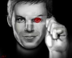 Dexter_Morgan_by_CerberusLives.jpg (900×725)