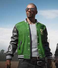 7 Best Game Jacket images in 2018 | Cropped jackets, Down