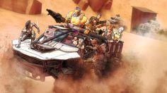 Knights of Pandora by lonefirewarrior on DeviantArt Original Wallpaper, Hd Wallpaper, Video Game Logic, Video Games, Little Big Planet, Iphone 2g, Borderlands 2, Pandora, History Images
