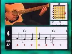 10 Easy Lessons Learn to play Guitar for the Young Beginner Lesson Demo #violinlessonsforkids
