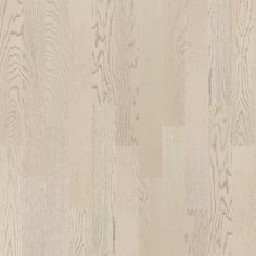 "SHAW-EMPIRE OAK-5""- Engineered Hardwood-Astor"