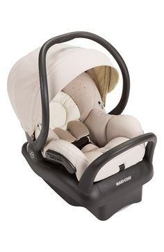 Shop for maxi cosi mico max 30 infant car seat at Bed Bath & Beyond. Buy top selling products like Maxi-Cosi® Mico Max 30 Infant Car Seat Stand Alone Base and Maxi-Cosi® Mico Max 30 Infant Car Seat. Baby Must Haves, Baby Shooting, Baby Eyes, Baby Jogger, Thing 1, Travel System, Small Baby, Hospital Bag, Seat Pads