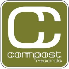 Images for Compost Records