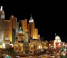 """""""So you probably get this a lot, but, did Caesar actually live here?""""-What happens in Vegas, stay's in Vegas"""