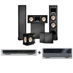 Product Code: B003LE09MQ Rating: 4.5/5 stars List Price: $ 2,499.99 Discount: Save $ 10