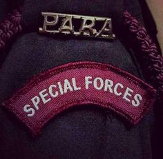 Para commando Respect the Indian Army Special Forces Of India, Indian Army Special Forces, Special Forces Gear, Army Photography, Portrait Photography, Sf Wallpaper, Wings Wallpaper, Black Wallpaper, Indian Police Service
