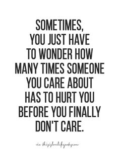 more quotes, love quotes, life quotes, live life quote, moving on Stop Caring Quotes, My Life Quotes, New Quotes, Wisdom Quotes, Great Quotes, Relationship Quotes, Quotes To Live By, Funny Quotes, Inspirational Quotes