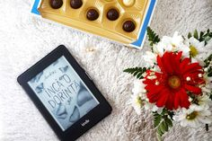 Prima carte pe Kindle: Încă o dorință – Andres
