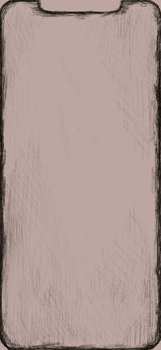 Sketched Border Wallpaper for Xs Max (Four Other Colors) – Opic 83 – wallpaper iphone Iphone Wallpaper Images, Iphone Homescreen Wallpaper, Apple Wallpaper Iphone, Phone Screen Wallpaper, Ios Wallpapers, Dark Wallpaper, Aesthetic Iphone Wallpaper, Cellphone Wallpaper, Wallpaper Backgrounds