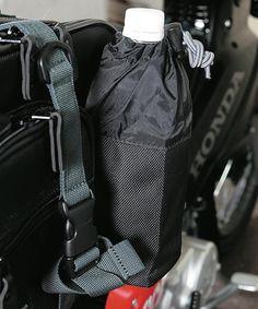 日本一周フルスペック! クロスカブ110×TANAX 快適BAG大捜査|あなたのBESTはどのバッグ!?|Motor-Fan Bikes[モータファンバイクス] Rear Bike Rack, Chanel Boy Bag, Shoulder Bag, Bags, Handbags, Shoulder Bags, Bicycle Rear Rack, Bag, Totes