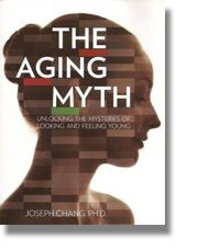 My Mission 1 To Create Awareness And Educate People On The New Field Of Genetic Antiaging So That They Can Truly Live Look And Fee Feel Younger Aging Myths