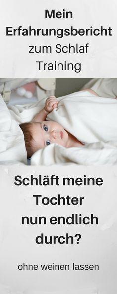 ch habe es geschafft, dass mein Baby innerhalb von 7 Tagen ein - und durchschlafen gelernt hat. Ohne das Baby beim Schlafen weinen oder schreien zu lassen. Baby schlafen, Baby schlafen lernen, kein ferbern, Einschlafprogramm für Baby, baby schlafen Kleidung, Baby schlafen anziehen, Baby schlafen lustig, Elternbett, in den Schlaf stillen, schlaf baby, baby schlaf 1 jahr, baby schlaf 6 monate, baby 3 monats koliken hausmittel