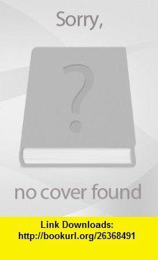Hopes and Horizons (EastEnders) (Bk. 6) (9780586068144) Hugh Miller , ISBN-10: 0586068147  , ISBN-13: 978-0586068144 ,  , tutorials , pdf , ebook , torrent , downloads , rapidshare , filesonic , hotfile , megaupload , fileserve