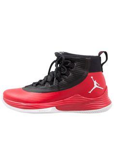 reputable site b719e 7505a ¡Consigue este tipo de zapatillas de Jordan ahora! Haz clic para ver los  detalles. Envíos gratis a toda España. Jordan ULTRA FLY 2 Zapatillas de  baloncesto ...