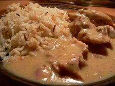 Grains, Recipies, Food And Drink, Rice, Diet, Kochen, Recipes, Rezepte