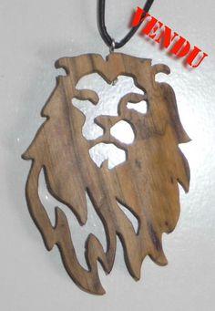 Un cadeau de Saint Valentin pour une Lionne