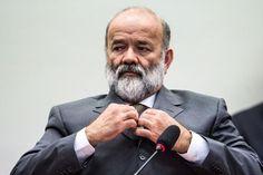 Vaccari meteu a mão em R$ 1 milhão em dinheiro vivo, diz delator https://lucianoayan.com/2016/07/04/vaccari-meteu-a-mao-em-r-1-milhao-em-dinheiro-vivo-diz-delator/