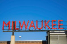 things to do in milwaukee - Google Search