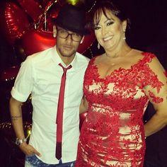 @neymar_landのInstagram写真をチェック • いいね!56件